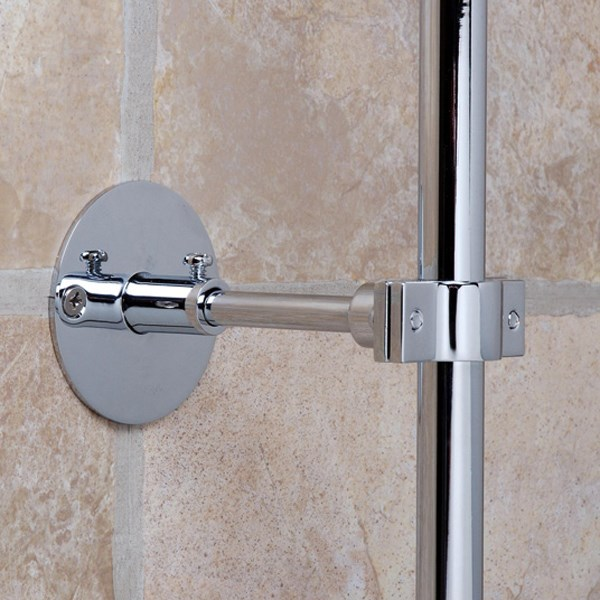 SHOWER ENCLOSER PARTS