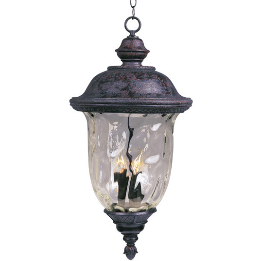 Outdoor Hanging Latern Lighting