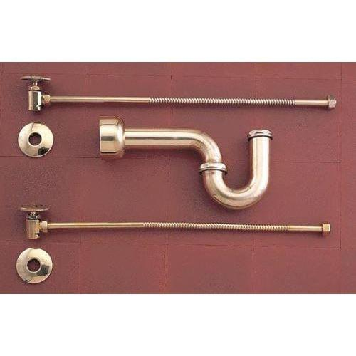 Bathroom Sink Parts & Accessoris