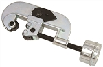 Proplus Tube Cutter