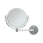 Extension Wall Mirror - Small